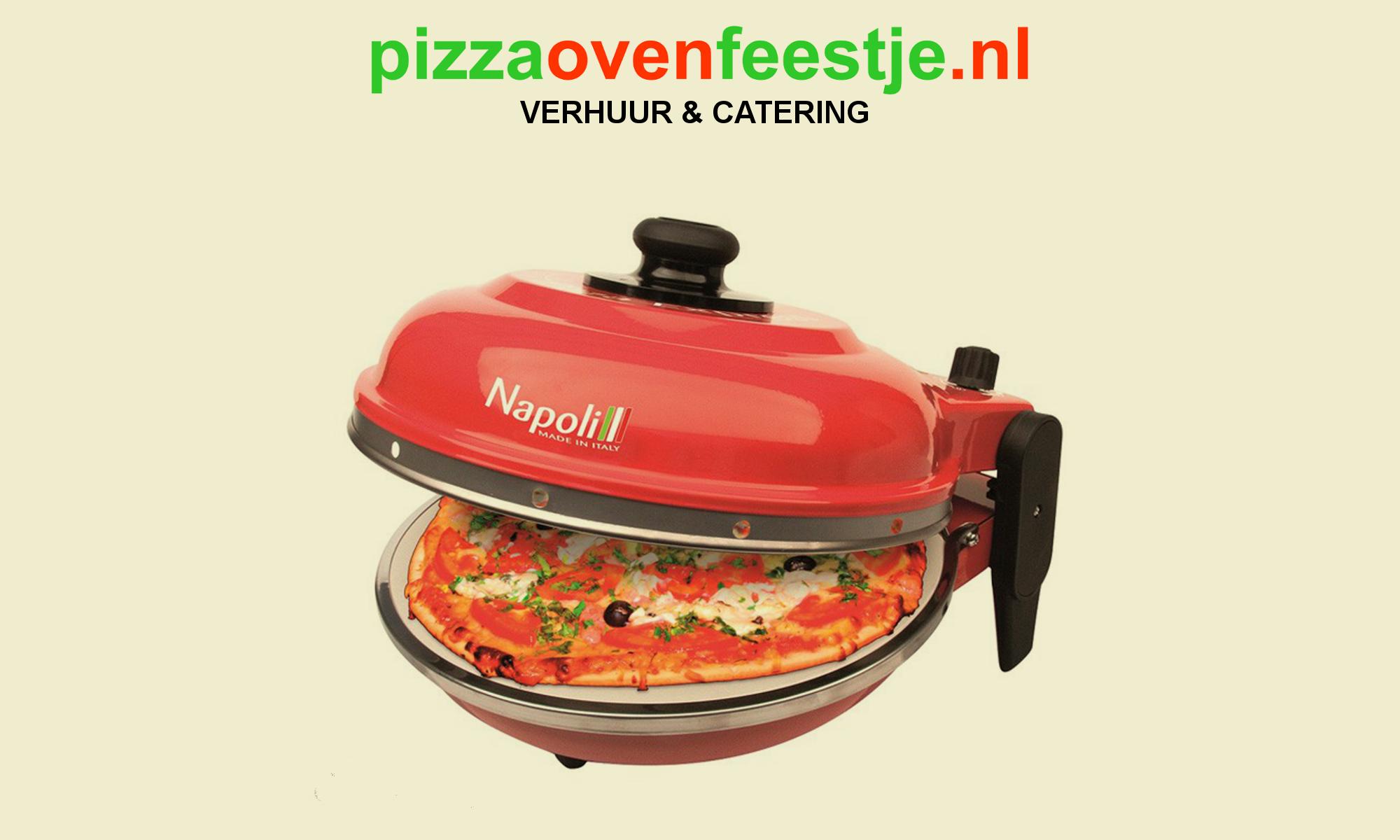 pizzaovenfeestje.nl